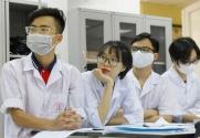 Thông tin tuyển sinh năm 2020 Đại học Y Hà Nội